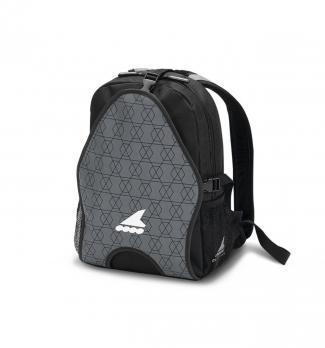 Рюкзак для роликовых коньков Rollerblade BACKPACK