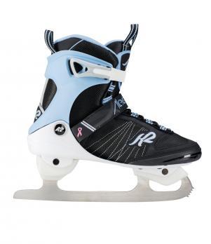 Коньки  ледовые K2 ALEXIS ICE FB