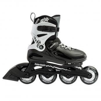 Роликовые коньки Rollerblade FURY