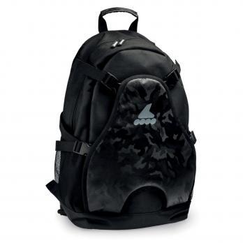 Рюкзак для роликовых коньков Rollerblade BACKPACK LT 20