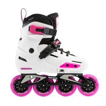 Роликовые коньки Rollerblade APEX G