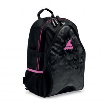 Рюкзак для роликовых коньков Rollerblade BACKPACK LT 15