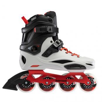 Роликовые коньки Rollerblade RB PRO X